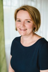 Karin Stricker