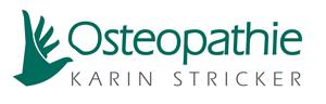Osteopathie Karin Stricker - Kleve